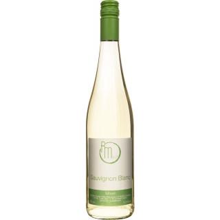2019 Sauvignon Blanc trocken - Weingut Robert Müller