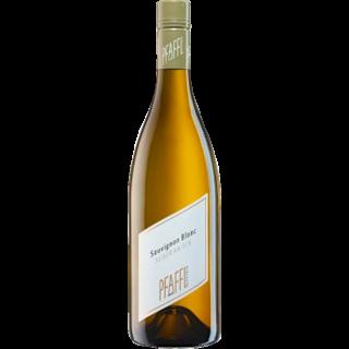 2016 Seiser am Eck Sauvignon Blanc Trocken - Weingut R&A Pfaffl