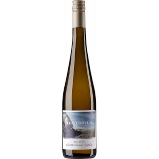 2019 Gewürztraminer Spätlese süß - Weingut Schwedhelm