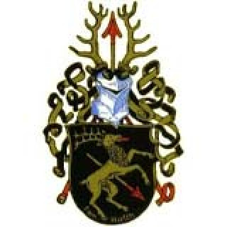 2014 Pettenthal Riesling Auslese VDP.Große Lage - Weingut Rappenhof
