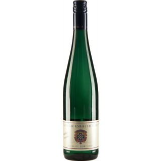 2018 Riesling Kabinett trocken - Weingut Borchert