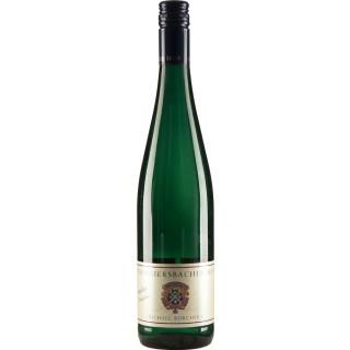 2020 Riesling Kabinett trocken - Weingut Borchert