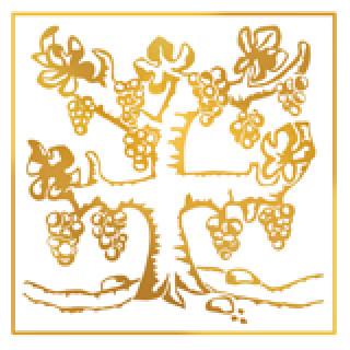 2019 Riesling trocken 1,0 L - Weingut Trautwein