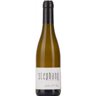 2013 JUNO off-dry 375 ml - Weingut StephanO