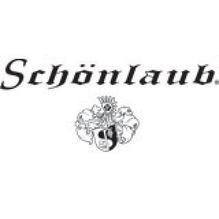 2017 Muskateller vom Muschelkalk feinherb - Weingut Schönlaub