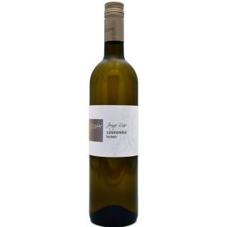 2020 SUMMERWINE sommer feinfruchtig feinherb - Weingut Glaser