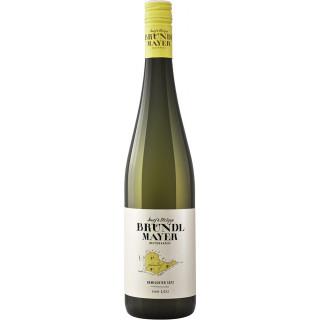 2020 Gemischter Satz vom Löss trocken - Weingut Josef & Philipp Bründlmayer