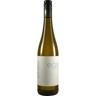 easy drinking EASY - Weingut Egon Schäffer