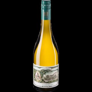 2019 Pinot Blanc Trocken - Weingut Maximin Gruenhaus