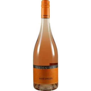 2020 Spätburgunder Rosé trocken - Weingut Frieden-Berg