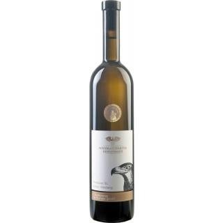 2017 Zeller Abtsberg Chardonnay trocken - Weinmanufaktur Gengenbach