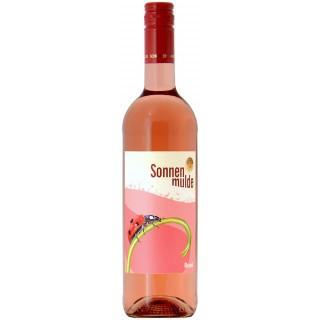 2020 Rosé trocken Bio - Weingut Sonnenmulde