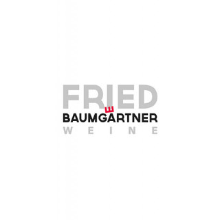 "2017 Zweigelt ""RICH"" trocken 1,5 L - Weingut Fried Baumgärtner"