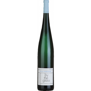 2018 Villa Huesgen By the Glass Riesling Trocken (1,5 L) - Weingut Villa Huesgen