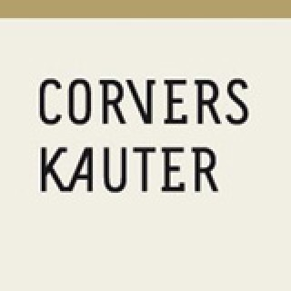 2015 Rüdesheimer Berg Rottland Spätlese trocken - Weingut Dr. Corvers-Kauter