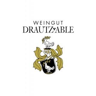 2015 Neckarsulmer Scheuerberg Gewürztraminer edelsüß 0,375 L - Weingut Drautz-Able
