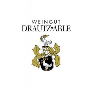 2017 Heilbronner Stiftsberg Riesling Spätlese - Weingut Drautz-Able