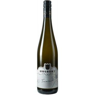 2020 Traminer - Weingut Hulbert