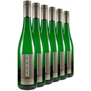 Pinot Blanc SAAR-Paket // Weingut VOLS