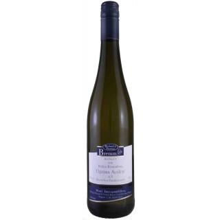 2020 Rioler Römerberg Optima Auslese süß - Weingut Bremm
