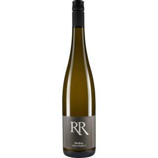 2017 Riesling Alte Reben - Weingut Rinck