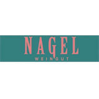 2017 Goldmuskateller Sekt 0,75L - Weingut Nagel