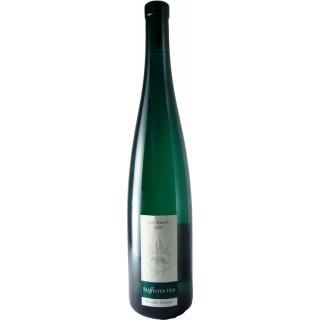 2015 Alte Reben 862 Riesling Trocken BIO - Weingut Staffelter Hof
