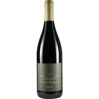 2016 Cabernet Sauvignon trocken - Weingut Häußermann