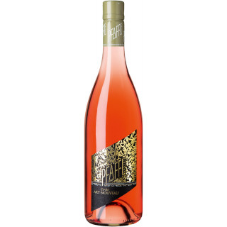 2019 Art Nouveau Rosé trocken - Weingut Pfaffl
