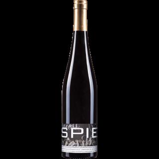 2014 Bechtheimer Geyersberg Spätburgunder trocken - Spiess Weinmacher