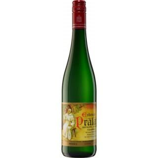 2018 Erden Prälat Riesling Auslese - Weingut Mönchhof