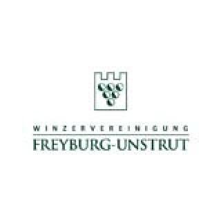 2017 Rosé halbtrocken 1L - Winzervereinigung Freyburg-Unstrut