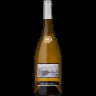"""2018 Burkheimer Schlossgarten Chardonnay """"Alte Rebe"""" Spätlese trocken - Burkheimer Winzer"""