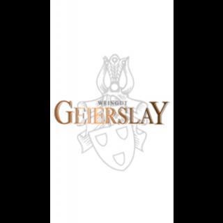 2019 Riesling Alte Reben Auslese süß - Weingut Geierslay