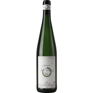 2020 Senior Ayler Riesling Faß 6 VDP.Ortswein feinherb - Weingut Peter Lauer