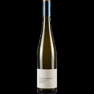 2016 Sauvignon Blanc Terra Rossa trocken - Weingut Weedenborn