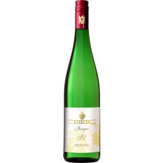 2015 Ihringen Riesling F2 - Weingut Stigler