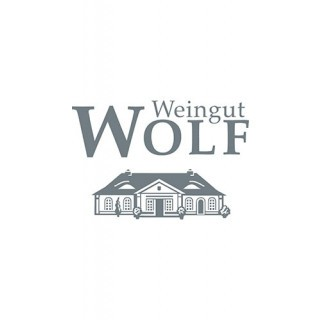 2015 Riesling 0,375L - Weingut Wolf