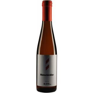 2009 TBA Edelsüß 0,375L - Weingut Hinterbichler