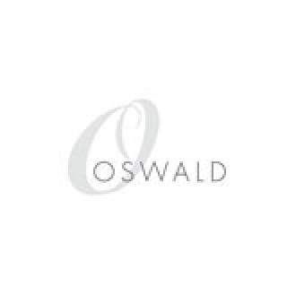 2018 Blanc de Noir trocken - Weingut Oswald