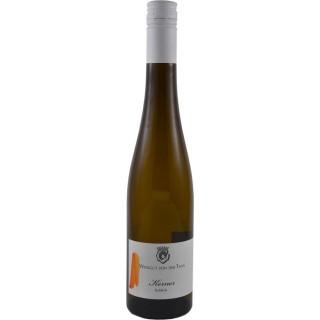 2016 Kerner Auslese lieblich 0,5L - Weingut von der Tann