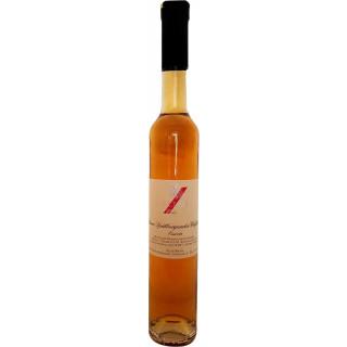 2018 Ehrenfelser Eiswein edelsüß 0,375 L - Weingut Eller