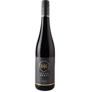 2019 Acolon trocken - Weingut Hoch-Kraft
