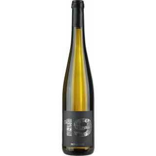 2018 Schmuckstück 19 Weiß - Weingut Petershof