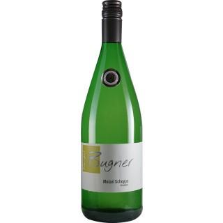 2018 Meizel Schoppe trocken 1L - Weingut Bugner