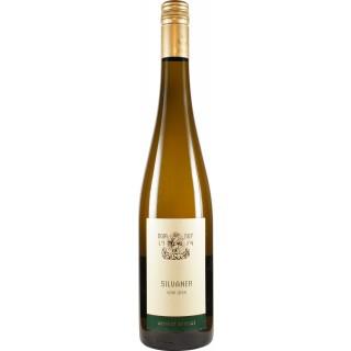 2020 Silvaner vom Löss Guntersblum ORTSWEIN trocken - Weingut Domhof