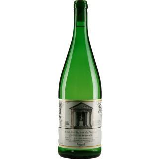 2017 Schneiders Riesling QbA trocken 1L - Weingut Weinmanufaktur Schneiders