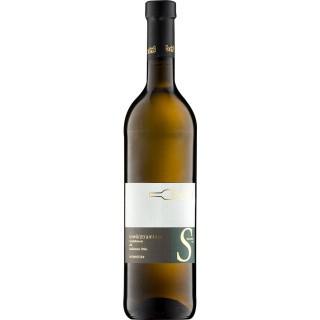 2018 Gewürztraminer lieblich - Weingut Rollanderhof