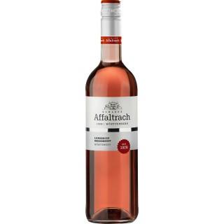 2020 Lemberger Weißherbst lieblich - Weingut Schloss Affaltrach