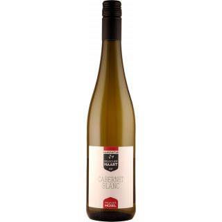 2019 Cabernet Blanc feinherb - Weingut Reuscher-Haart